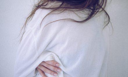 Contraccezione ormonale e depressione