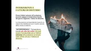 Pagina 18 - Interferenze