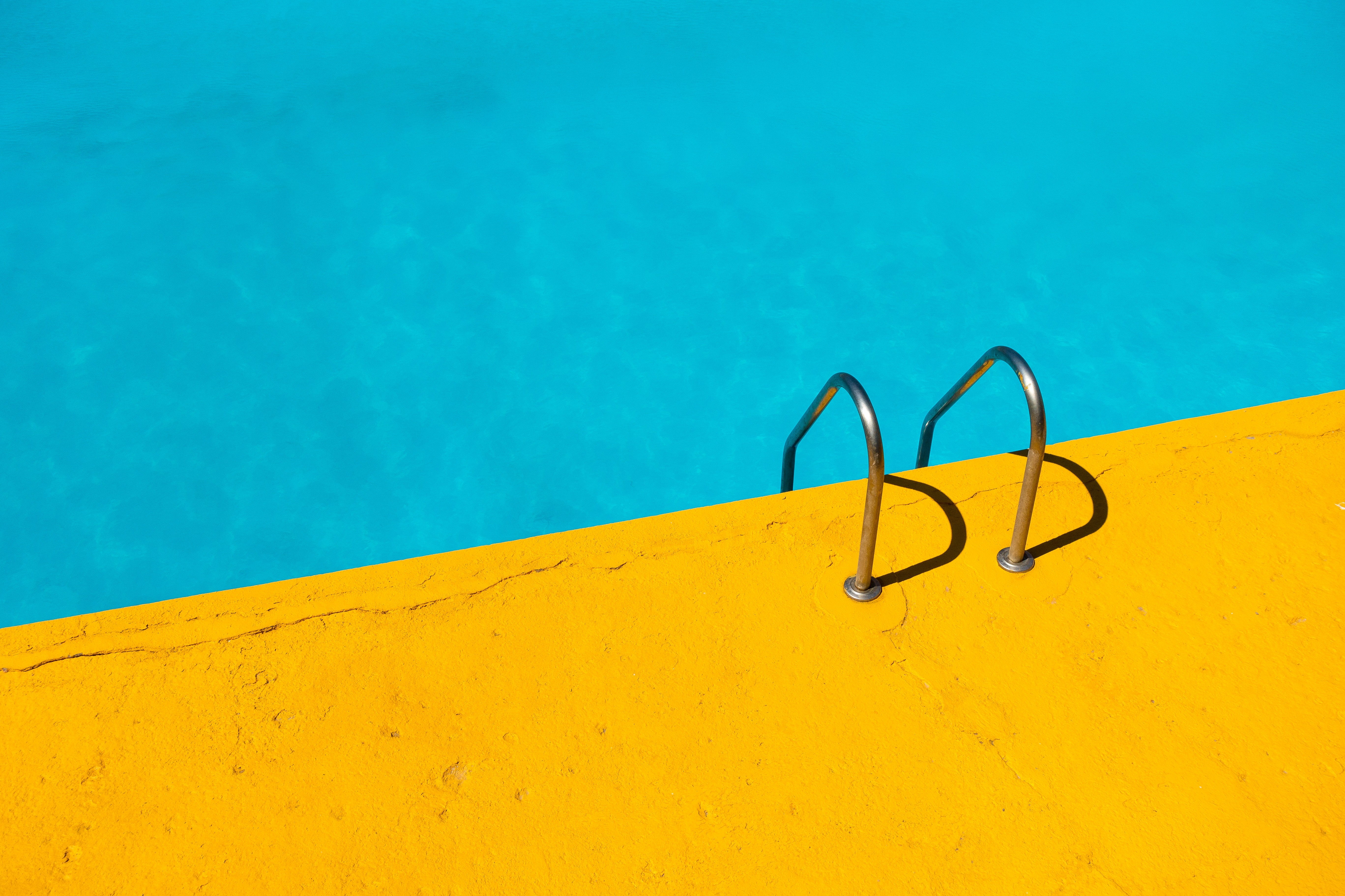 etienne-girardet-360034-unsplash-summer