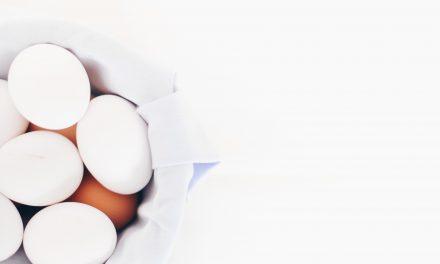 Cosa succede all'ovulazione (3)?